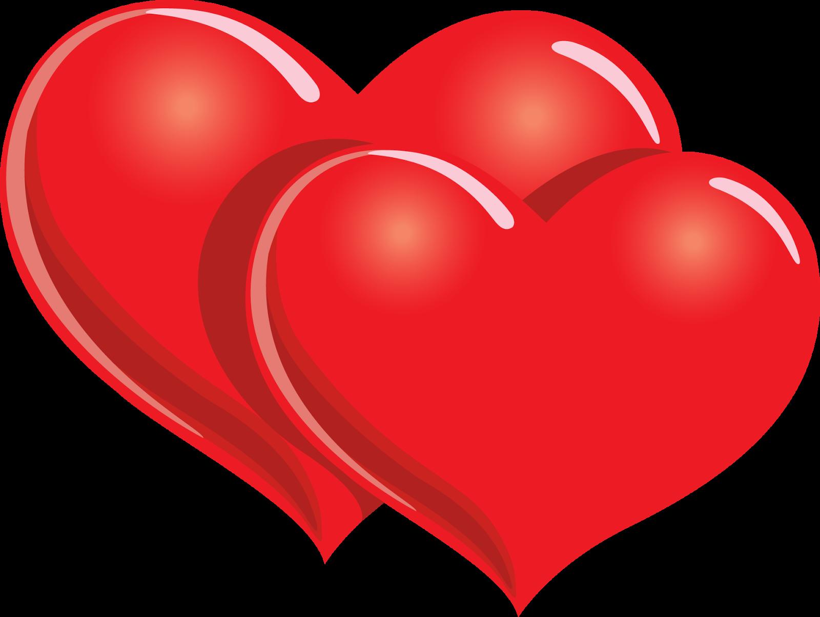 Valentine's Day, 2014 | HeadButler