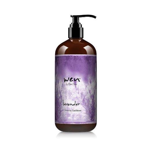 WEN Hair Products | HeadButler